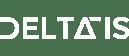 Delta IS