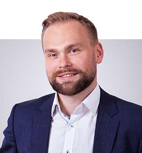 Ing. Kristian Bašta